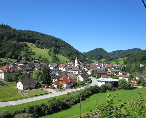 Frankenfels