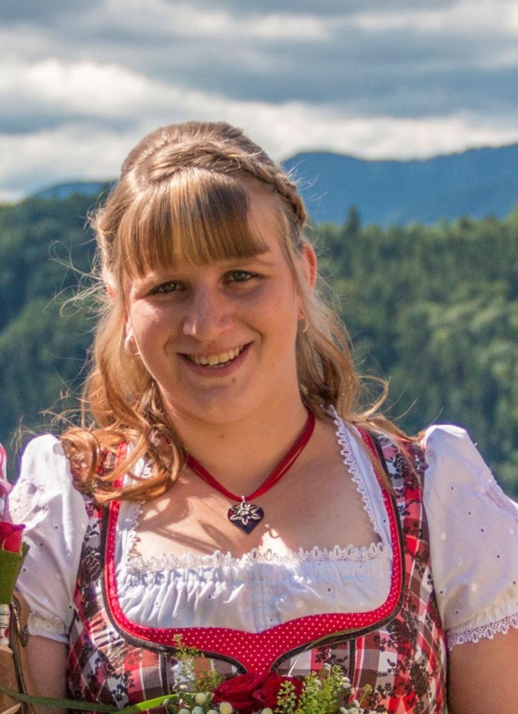Birgit Sieder